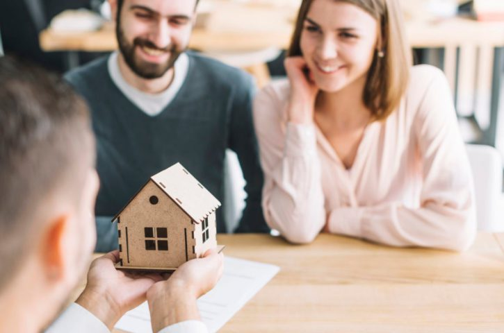 Buy, Rent or Build Your Home?